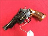 Online Firearm and Ammunition Auction