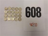 Coin Sale