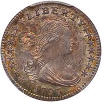The Regency Auction 27
