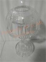 Crystal Lamp