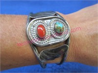 June 21 Online Auction: Coins - Furniture - Jewelry