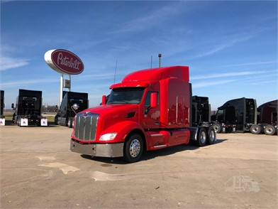 Used Trucks & Trailers For Sale By The Larson Group - 389 Listings