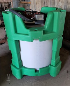 Monsanto Other Spreaders & Sprayers Auction Results - 1 Listings