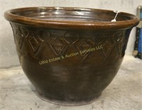 Estate and Consignment Auction June 18th