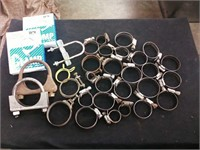 Mechanic Tool Auction