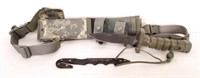 Gun Collectors Dream Auction #18 NO RESERVE FIREARM AUCTION