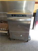 Restaurant Equipment & Pizza ovens