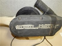 F5 Cannon Electric Downrigger | HiBid Auctions