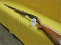 Firearms, Ammunition & Knife Auction 6/30/18