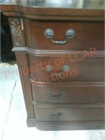 Dixie Chest of Drawers