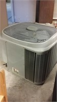 #14 Non-Working A/C Unit - FOR PARTS ONLY $50.00
