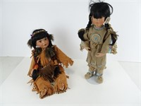 Native American Items, Pepsi Collection, Tools, and More!