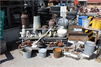 Live Onsite Auction July 7th