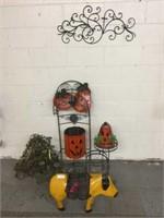 Ann Tee Keys Liquidation Auction  9590 Hwy 82 -Strong AR