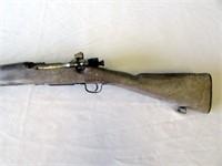 P-209 U S  Remington 1903A3 Drill Rifle   Pickett Auction