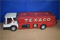 1950's Texaco Truck
