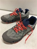 MERRELL WOMENS SHOES, SIZE 11