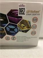 RIORAND STRIP LIGHT KIT