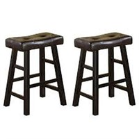 BARSTOOL (NOT ASSEMBLED/IN BOX)  2 IN TOTAL
