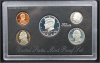 06.21.18 - LATE JUNE COIN AUCTION