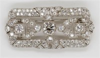 June Two Day Monthly - Jewellery, Art & Antiques