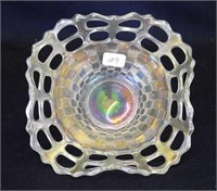 Carnival Glass Online Only Auction #148- Ends June 17 - 2018