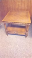 Estate-Antique Furniture, Tools, Household, Lawn & Garden