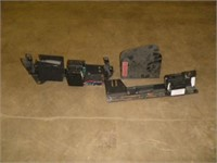 Father's Day Online Gun Auction ~ Colt, Smith & Wesson...