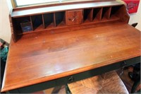 ONLINE ONLY - LAKEHOUSE LIQUIDATION - PERSONAL PROPERTY ONLY