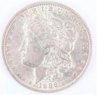June 26th ONLINE ONLY Coin, Jewelry & Firearms Auction