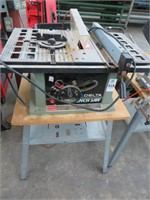 Dual Auction Machinery - Tools - Vehicles - Elect Vehicle Pa