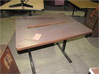 Toombs  County School Surplus Liquidation Auction