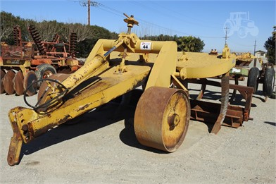 Murray Other Auction Results - 2 Listings | TractorHouse li - Page 1
