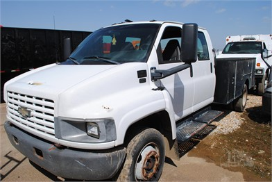 4X4, C4500, Crew, Cab Trucks For Sale - 154 Listings | TruckPaper