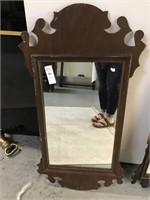 June 12th Treasure Auction - Central Virginia