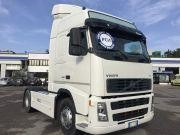 Volvo FH12.400 Usato