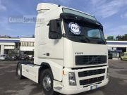 VOLVO FH12.400  used