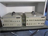 Formaly Tucker Electronics ONLINE ONLY AUCTION