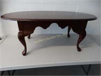 Online-Only Wilkinson Auction
