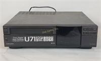 Electronics, Audio, & Records Auction