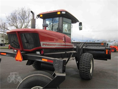 MAC DON 2952 For Sale - 1 Listings | TractorHouse com - Page