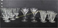 Estate and Consignment Auction June 4th