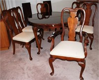"""Singh """"Online Only"""" Estate Auction"""