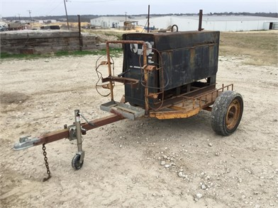 LINCOLN ELECTRIC SA200 Welders Auction Results - 9 Listings