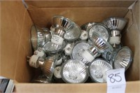ON LINE ONLY ELECTRICAL CONTRACTOR AUCTION