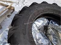 Traktomix 6.00-16 Tires X2