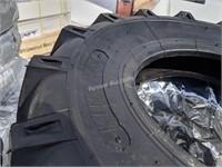 Kingmax 6.00-12 Tires X2