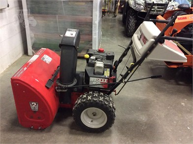 HUSKEE Farm Equipment For Sale - 13 Listings | TractorHouse
