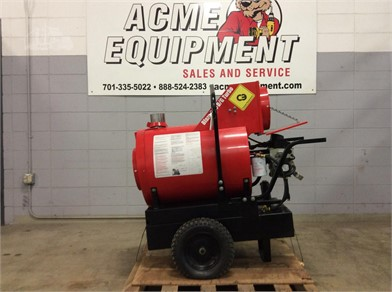 CAMPO EQUIPMENT Other Items For Sale - 7 Listings