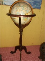 Furniture, antiques, collectibles and more